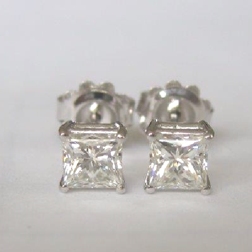 Custom Made Diamond studds-01